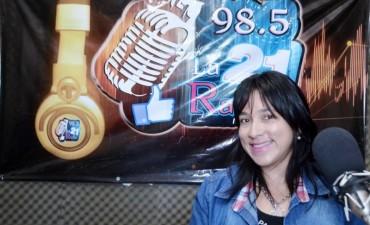 CLASES DE BAILE GRATUITAS EN EL CAMPING MUNICIPAL