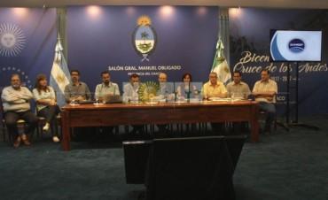 AUMENTA EL AGUA: SAMEEP PRESENTÓ SU NUEVO CUADRO TARIFARIO