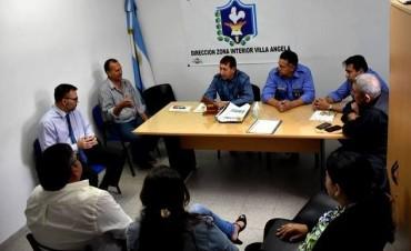 POLICÍA Y MUNICIPIO REALIZARAN CONTROLES DE TRANSITO LOS FINES DE SEMANA