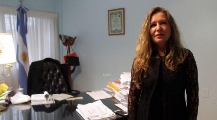 LAVADO DE ACTIVOS: NIREMPERGER INDAGARÁ A LOS 15 IMPUTADOS