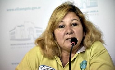 LA SECRETARÍA DE MEDIO AMBIENTE BRINDA CHARLAS EN LA SEMANA DE LA MIEL