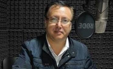 DESDE LA MUNICIPALIDAD DE VILLA ÁNGELA INVITAN A PARTICIPAR DE LA CAPACITACIÓN LEGISLATIVA