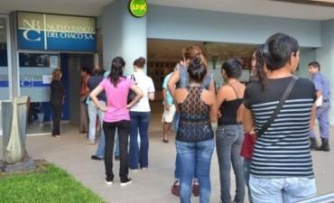 ESTATALES PROVINCIALES PERCIBIRÁN EL AGUINALDO EL 23 Y 26 DE JUNIO