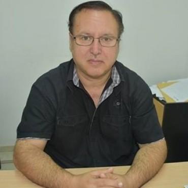 ALBERTO SVENSON PROMOCIONA CAPACITACIONES EN EL NÚCLEO DE ACCESO AL CONOCIMIENTO