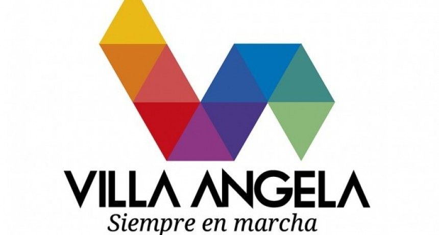 EL MUNICIPIO DE VILLA ÁNGELA, EMITIÓ UN COMUNICADO CON RESPECTO A LAS USURPACIONES