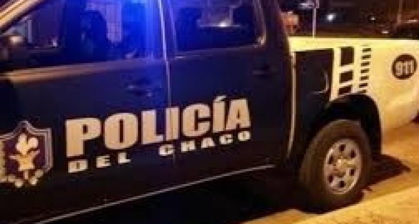 DOS ADOLESCENTES GRAVES DESPUÉS DE UN ACCIDENTE DE TRANSITO