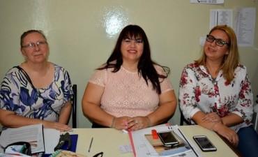 ESTE SÁBADO 16 DE DICIEMBRE ÚLTIMO TALLER DE COCINA PARA CELÍACOS