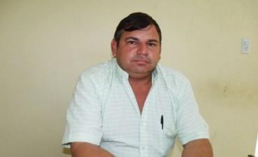 COMO RESULTADO DEL TRABAJO DE CONTINGENCIA MUNICIPAL SE EVACUARON CUATRO FAMILIAS
