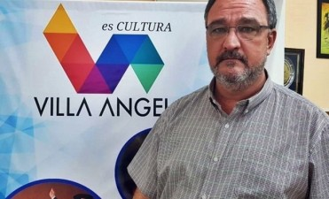 SE REPROGRAMA LA PRESENTACIÓN DE REINAS, SCOLAS Y BANDAS DE COMPARSAS