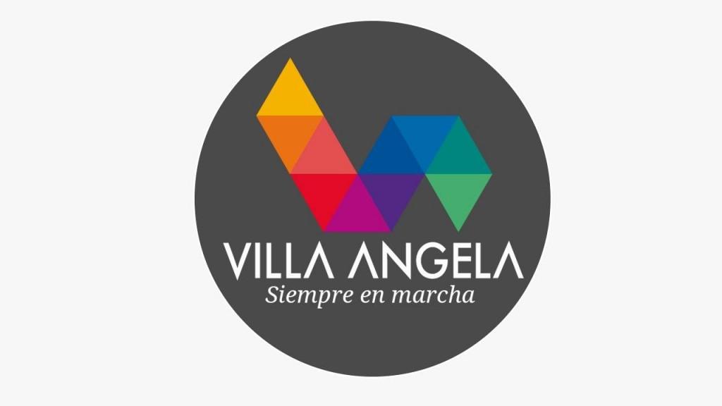 """LA MARCA """"VILLA ÁNGELA SIEMPRE EN MARCHA"""" OBTUVO PATENTE INTELECTUAL INTERNACIONAL"""