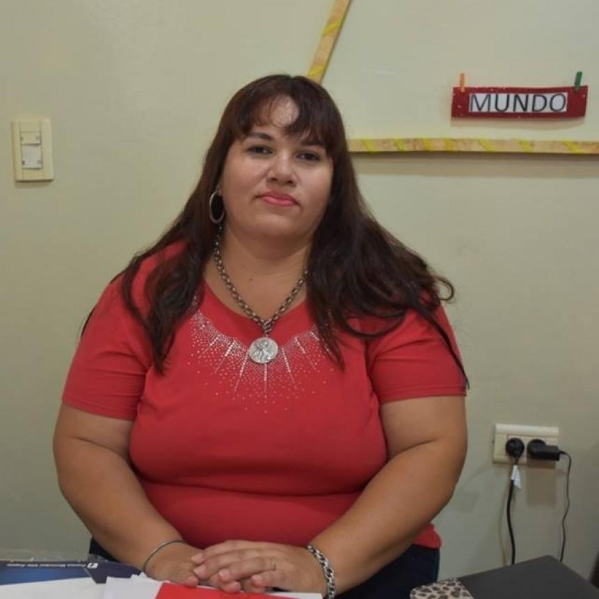 EL MUNICIPIO DE VILLA ÁNGELA CONTINÚA ASISTIENDO A LAS FAMILIAS DE LA COLONIA EL PEGOURIEL