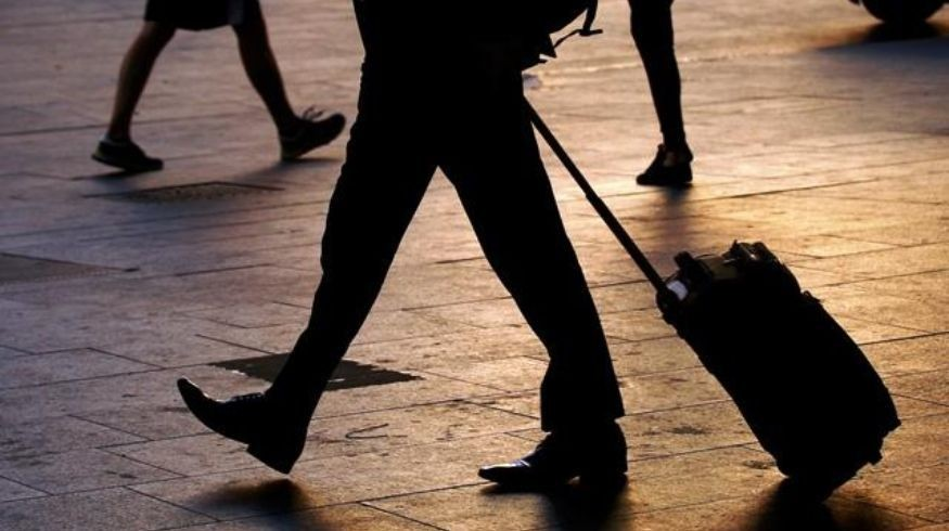 FEHGRA: PANORAMA DE LA OCUPACIÓN HOTELERA DURANTE ENERO DE 2020