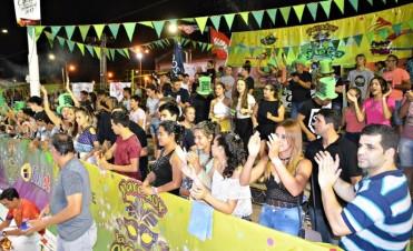 """PIGNATA: """"ESTE FIN DE SEMANA TENDREMOS EL TRADICIONAL DUELO DE HINCHADAS"""""""