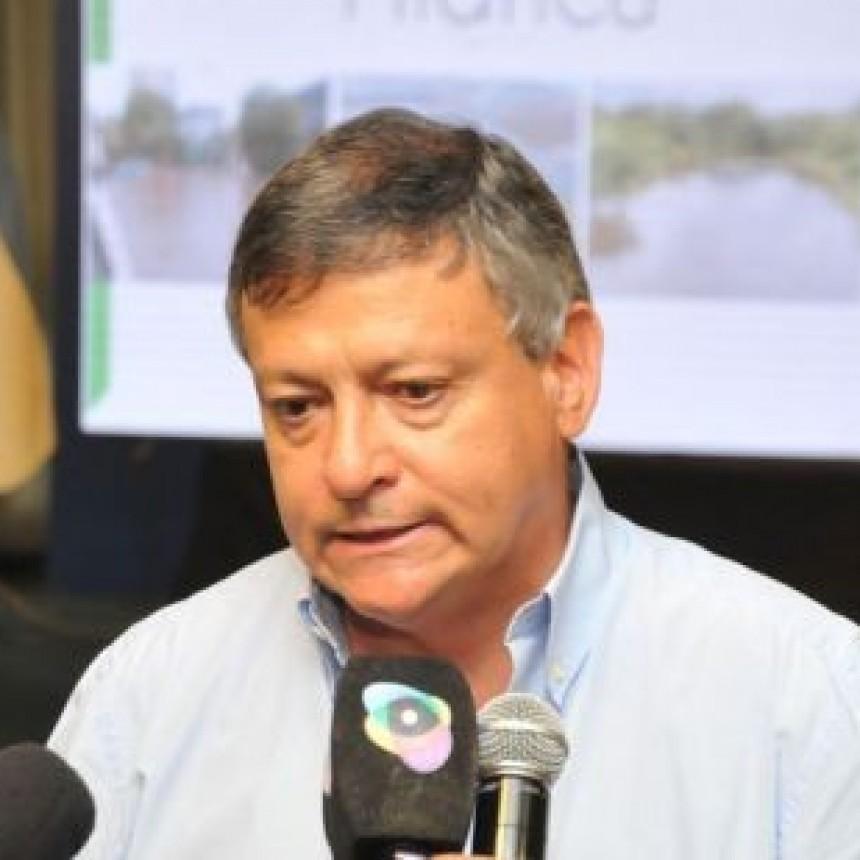 EL GOBIERNO ULTIMA DETALLES PARA EL NUEVO SISTEMA DE SUBSIDIOS CON RECURSOS PROVINCIALES