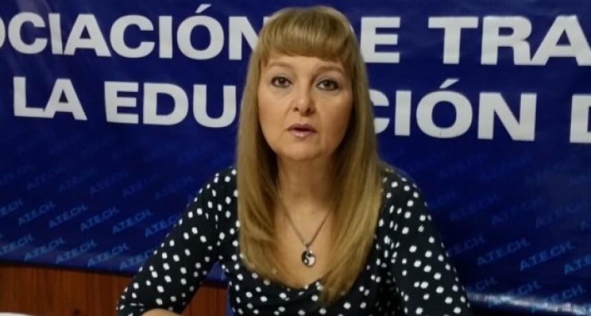 ATECH RECLAMÓ LA APERTURA DE LA DISCUSIÓN SALARIAL:
