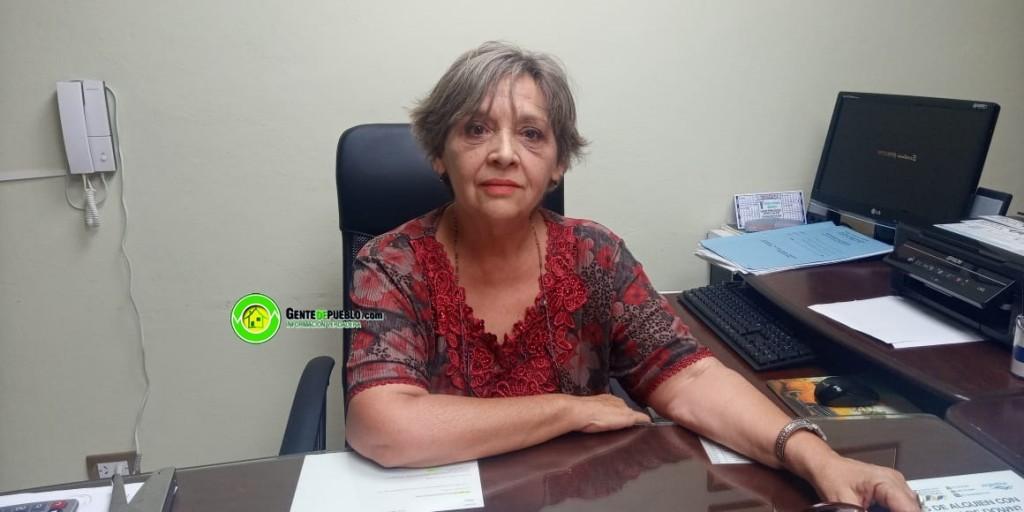 MADRE DENUNCIO EL INCUMPLIMIENTO DE LA ORDENANZA MUNICIPAL EN RELACIÓN A LA PIROTECNIA DE ESTRUENDO