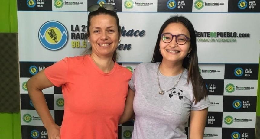 ESTE SÁBADO JORNADA DE CASTRACIÓN A BAJO COSTO EN EL CIC