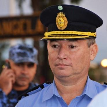 DESDE LA POLICÍA ACLARAN QUE NO SE ESCAPO NINGÚN PRESO