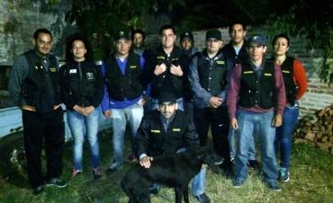AMPLIOS OPERATIVOS DE LA DIVISIÓN DROGAS DE LA CIUDAD