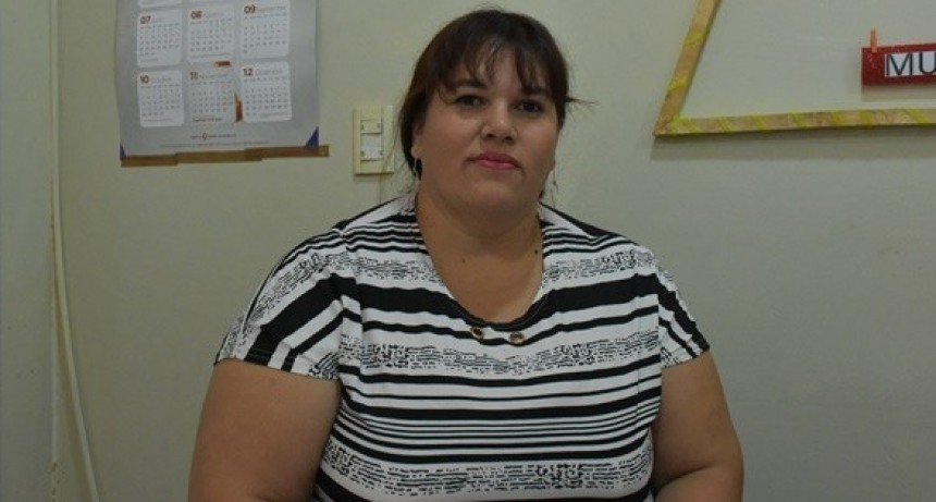 VILLA ÁNGELA: LA OFICINA DE PENSIONES NO FUNCIONA MAS EN EL MUNICIPIO