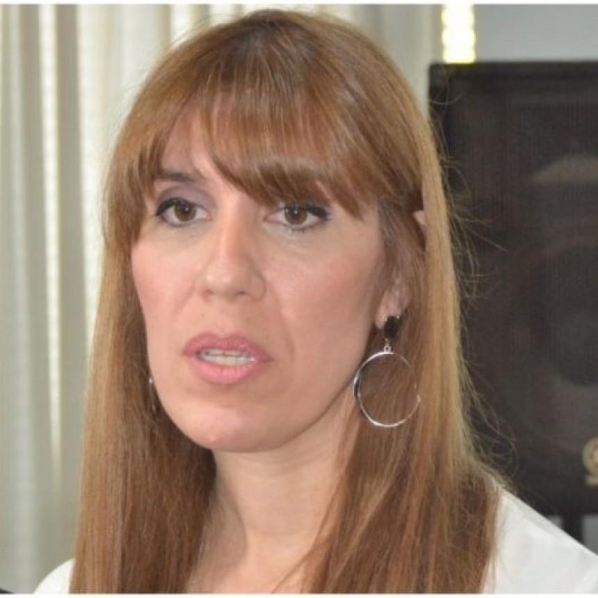 """CORONAVIRUS: EL CHACO INFORMÓ SOBRE EL PRIMER CASO PROBABLE DE """"CIRCULACIÓN VIRAL"""" DEL PAÍS"""
