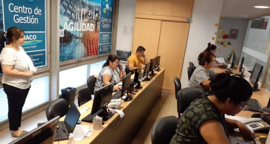 CORONAVIRUS: SEGUIMIENTO TELEFÓNICO Y DE CONTENCIÓN PSICOLÓGICA A QUIENES CUMPLEN EL AISLAMIENTO ABSOLUTO