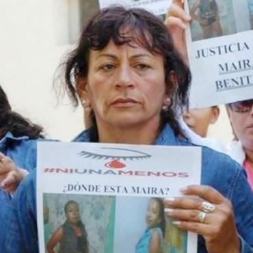 """""""LO QUE DICE RODRIGO SILVA EN ESA CARTA ES TODO MENTIRA"""""""