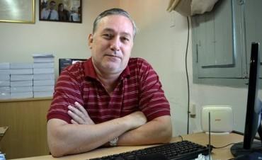 AUMENTÓ UN 100% LA EMISIÓN DE CARNET DE CONDUCIR EN MARZO, CON RESPECTO A 2016