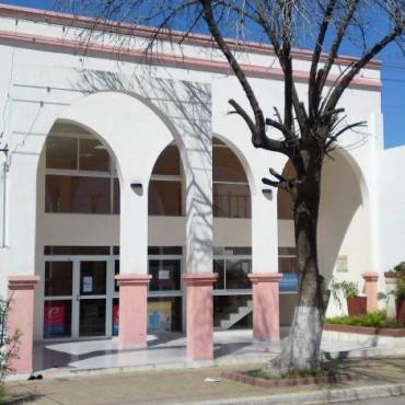COMENZARON LOS TALLERES GRATUITOS EN LA OFICINA DE EMPLEO