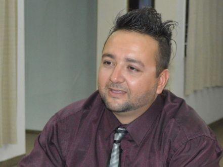 Caso Maira: vuelven a hacerse cargo las fiscales e investigarán la pista del femicidio como solicitó querella