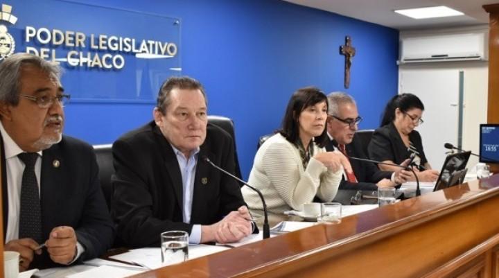 ADHIERE LA PROVINCIA A LA LEY DE PROMOCIÓN DEL VOLUNTARIADO SOCIAL