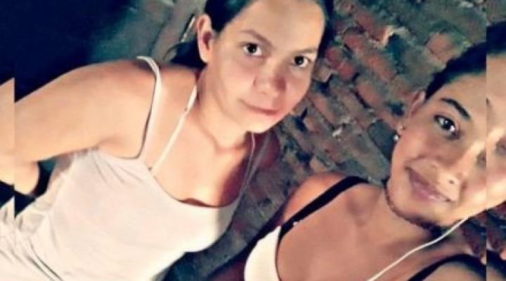 PIDEN CAPTURA INTERNACIONAL PARA EL SOSPECHOSO DEL DOBLE CRIMEN DE QUITILIPI