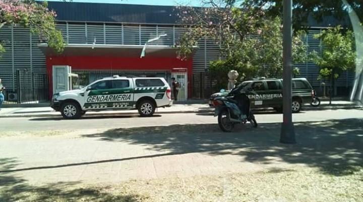 TRAS EL CASO FELLNER, AHORA INVESTIGAN AL GOBERNADOR DE CHACO POR IRREGULARIDADES EN LOS FONDOS PARA VIVIENDAS SOCIALES