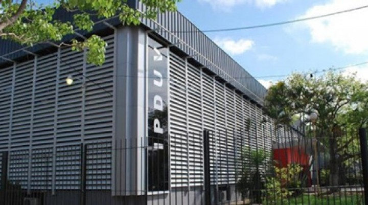 Lavado III: El IPDUV y el Ministerio de Infraestructura en el centro de la investigación por manejos irregulares de fondos para obras públicas