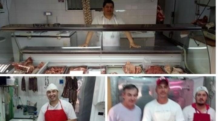 EL ASADO, GRAN PROTAGONISTA DEL FIN DE SEMANA LARGO Y DEL DÍA DEL TRABAJADOR