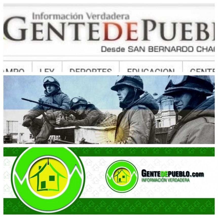 ESTE 2 DE ABRIL CUMPLIMOS 10 AÑOS DE VIDA CON GENTEDEPUEBLO.COM