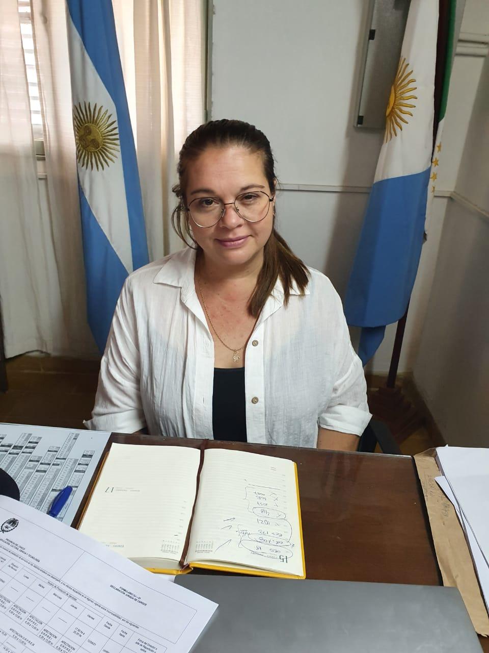 PROTOCOLOS CONTRA EL COVID-19: CÓMO AFECTA EN LAS INSTITUCIONES EDUCATIVAS DE LA ZONA