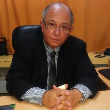 EL JUEZ DE EJECUCIÓN PENAL EXPLICO PORQUE REVOCO LA PRISIÓN DOMICILIARIA A GALAZZO Y ACOSTA