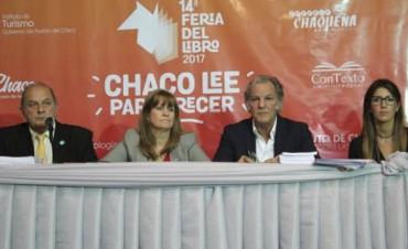 GARCIA AMUD Y BUOMPADRE EXPUSIERON SOBRE LAS RECIENTES MODIFICACIONES DEL CODIGO PENAL