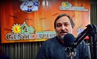 """SAN CRISTÓBAL: """"NO HAY VOLUNTAD POLÍTICA DE DEVOLVER EL INCREMENTO DE SECHEEP"""""""