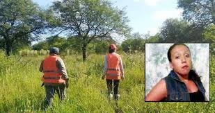 Caso Maira Benítez: testigo no aportó nada, regresarían los perros de Punta Alta y denegaron libertad a Silva
