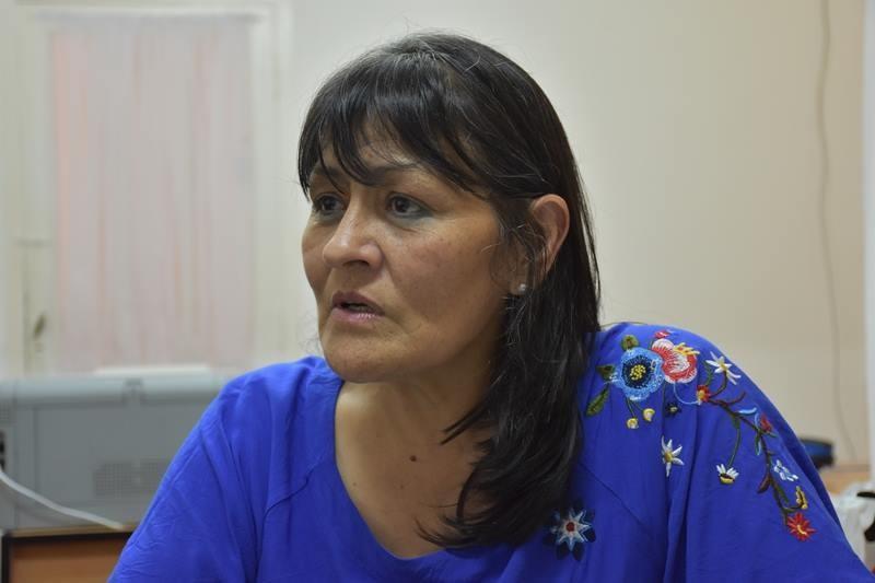 LA SECRETARIA DE CULTURA INVITÓ A LA COMUNIDAD A PARTICIPAR DE LAS ACTIVIDADES POR EL ANIVERSARIO DE VILLA ÁNGELA