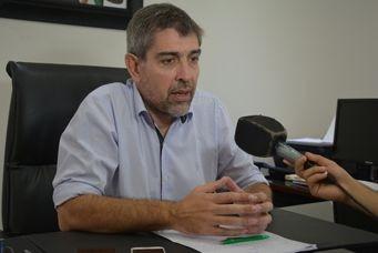 EL MINISTERIO DE SALUD CONFIRMÓ LA MUERTE DE UNA NIÑA Y SU MADRE POR MENINGITIS
