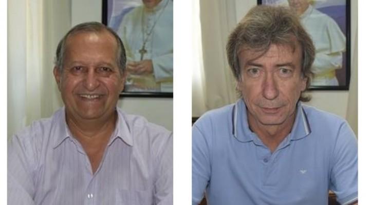 """""""EL PODER LEGISLATIVO APOYA AL EJECUTIVO PARA AVANZAR EN GESTIONES DE GOBIERNO"""""""