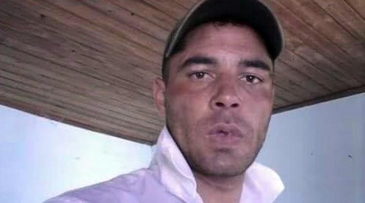 INVESTIGACIONES LOGRO RECAPTURAR EN SANTA FE A UNO DE LOS EVADIDOS DE LA COMISARIA DE VILLA BERTHET
