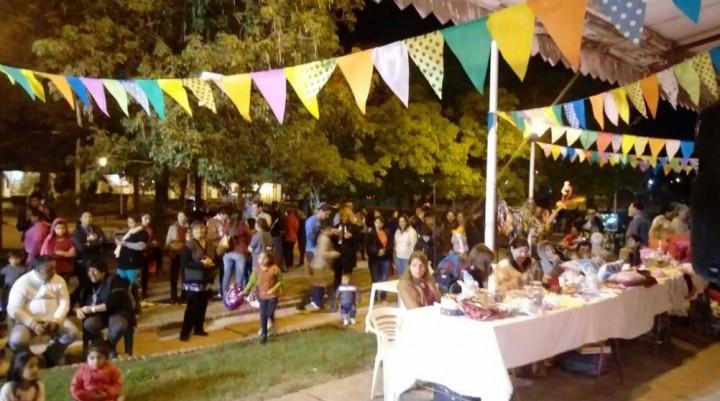 """EXITOSA 2° EXPO DEL CENTRO DE ARTESANOS MUNICIPAL """"LAS MANOS DE MI PUEBLO"""""""