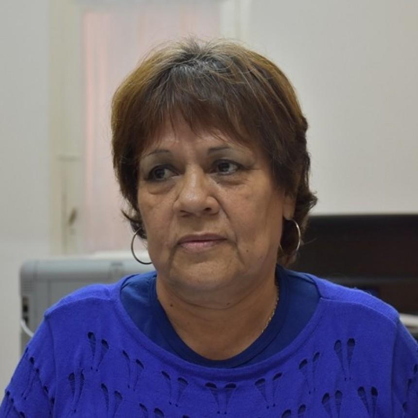 PROGRAMA DE ACTIVIDADES PARA EL 108 ANIVERSARIO DE VILLA ÁNGELA
