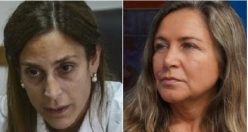 NIREMPERGER DENEGÓ LA RECUSACIÓN DE CORBACHO CONTRA SABADINI