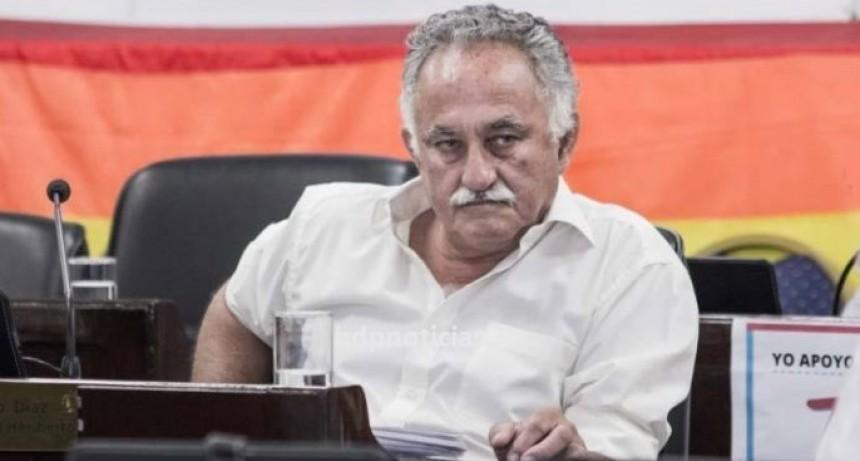 AURELIO ACONSEJA AL PODER EJECUTIVO: EN VEZ DE PEDIR CRÉDITOS DEJEN DE ROBAR