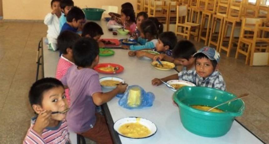 CHACO: ÚLTIMO EN CALIDAD EDUCATIVA EN ARGENTINA O PRIMERO EN (DES) EDUCACIÓN